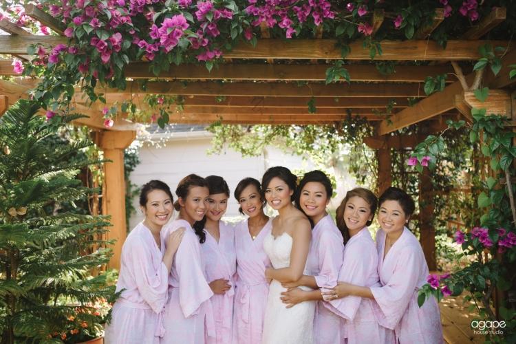Web_Emily&Dang_Nguyen_Wedding-0084.JPG